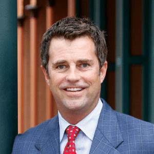 Christopher J. Klotz