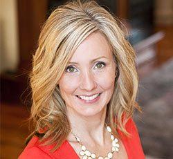 Melinda Young